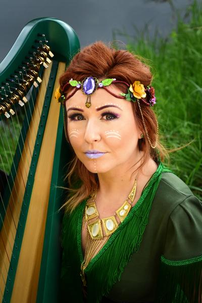 Magdalena Wójcik-Gugulska